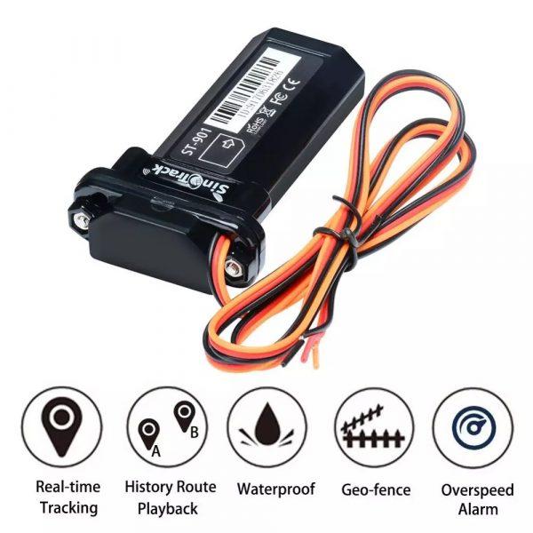 GPS overvåkning av kjøretøy (bil, motorsykkel, båt osv) E632F35D 6CF2 46FB BCBA 2F90BFC240E2