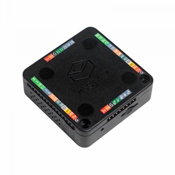 M5Stack - ESP32 Basic Core IoT Development Kit img 6162